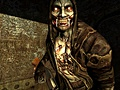 Condemned 2 review