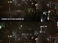 Beelden van de next-gen Unreal Engine