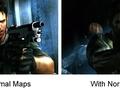 Capcom MT Framework op Nintendo 3DS