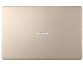 Asus N580VD-E4382T