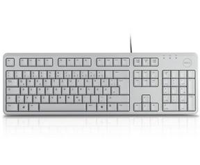 Dell KB212-PL
