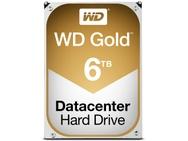 WD Gold, 6TB