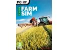 Real Farm Sim, PC (Windows)