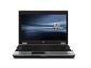 Goedkoopste HP EliteBook 8440p (VQ659EA)