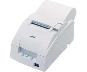 Epson TM-U220A (C31C516007LG)