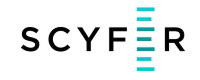 scyfer logo 2
