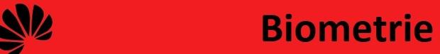 https://tweakers.net/i/mVPKsCdx3KywOwFbmy8VVDn1Z-E=/620x/filters:strip_icc():strip_exif()/m/513765/1HclpPMpAIQ9vpovRh1OMfWGRSvIFVrlKbA32ku8xHNGBuCVVy?f=620xauto