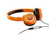 Goedkoopste AKG K 430 (Oranje)