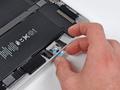 iPad 3G - interne hardware