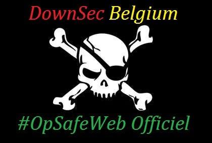 Down-Sec