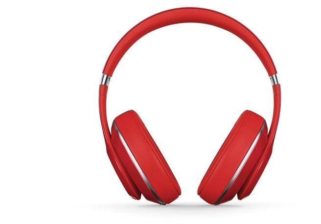 Beats by Dr. Dre Studio 2