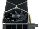 Nvidia GeForce RTX 3080 Founders Edition eigen foto