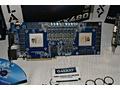 Galaxy Computex