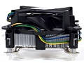 Intel E8500 Koeler 3