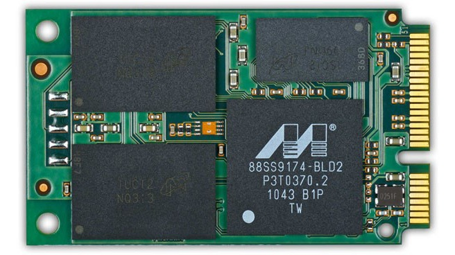 Crucial m4 CT256M4SSD3