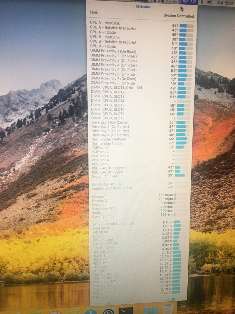 https://tweakers.net/i/mfOrcUx_JZY-UY7ORckgLoqU8gM=/800x/filters:strip_icc():strip_exif()/f/image/ospu2aF8HrJZY1NsMG1n8AZg.jpg?f=fotoalbum_large