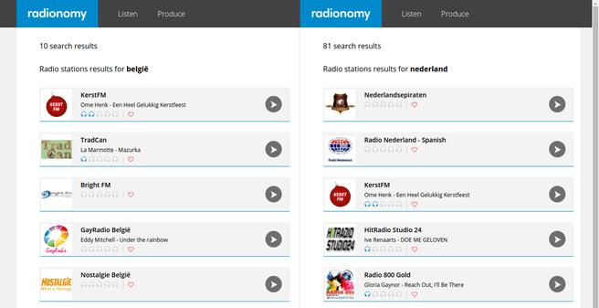 Radionomy 2015