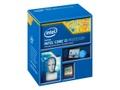 Goedkoopste Intel Core i3-4130 Boxed