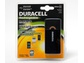 Goedkoopste Duracell Instant USB charger 1150mAh