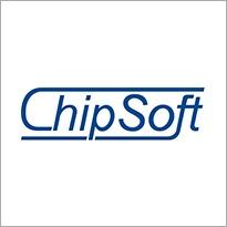 Chipsoft-Partner