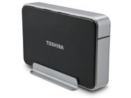 Toshiba HDWC260XK3J1