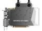Goedkoopste Zotac GeForce GTX 1080 Ti ArcticStorm Mini