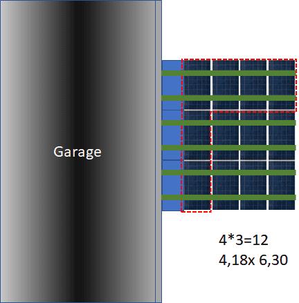 https://tweakers.net/i/miOpRDP6Dug0VQWr82vdzP8xcPw=/full-fit-in/4000x4000/filters:no_upscale():fill(white):strip_exif()/f/image/1UQn0WGDV5CghpoAXrUrMS7g.png?f=user_large