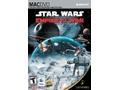 Goedkoopste Star Wars: Empire at War, PC (macOS / OS X)