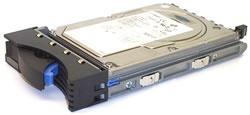 Origin Storage 146GB 15K SCA Hot Swap Server Drive