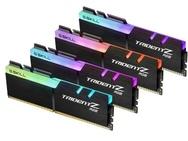 G.Skill 32GB DDR4-3000