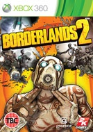 Box Borderlands 2