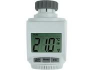 EQ-3 MAX! Cube Lan Gateway + 2 radiatorthermostaten + 2 raamcontacten