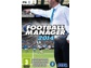 Goedkoopste Football Manager 2014, PC (Linux, macOS / OS X, Windows)