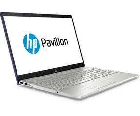 HP Pavilion 15-cw0500nd