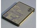 Intel 335