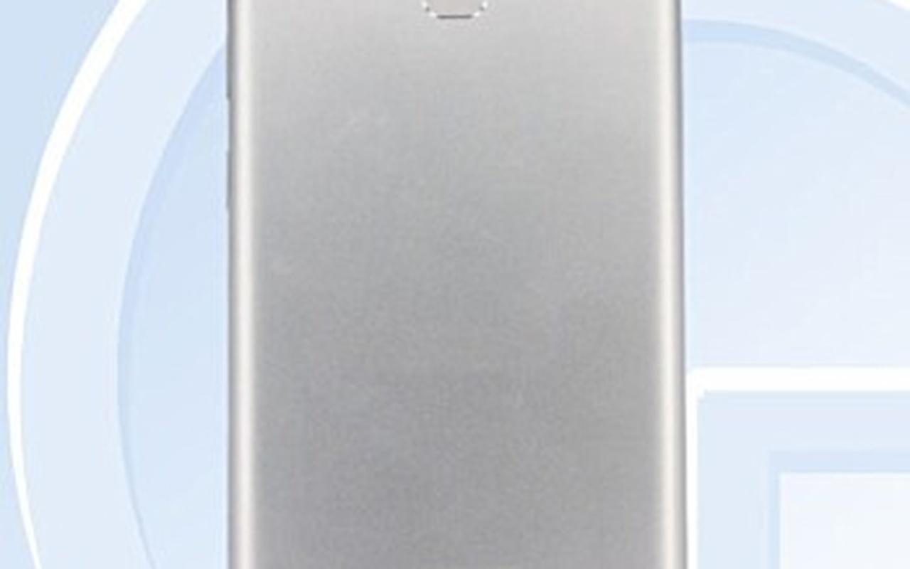 Asus Zenfone Z01HD