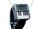 Synthwatch