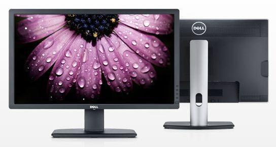 Dell U2713HM