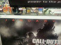 Poster van Call of Duty: Black Ops II Revolution