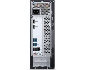 Acer XC-895 I5210 NL