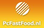 PC Fastfood