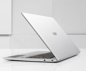 Acer Swift 5 SF515