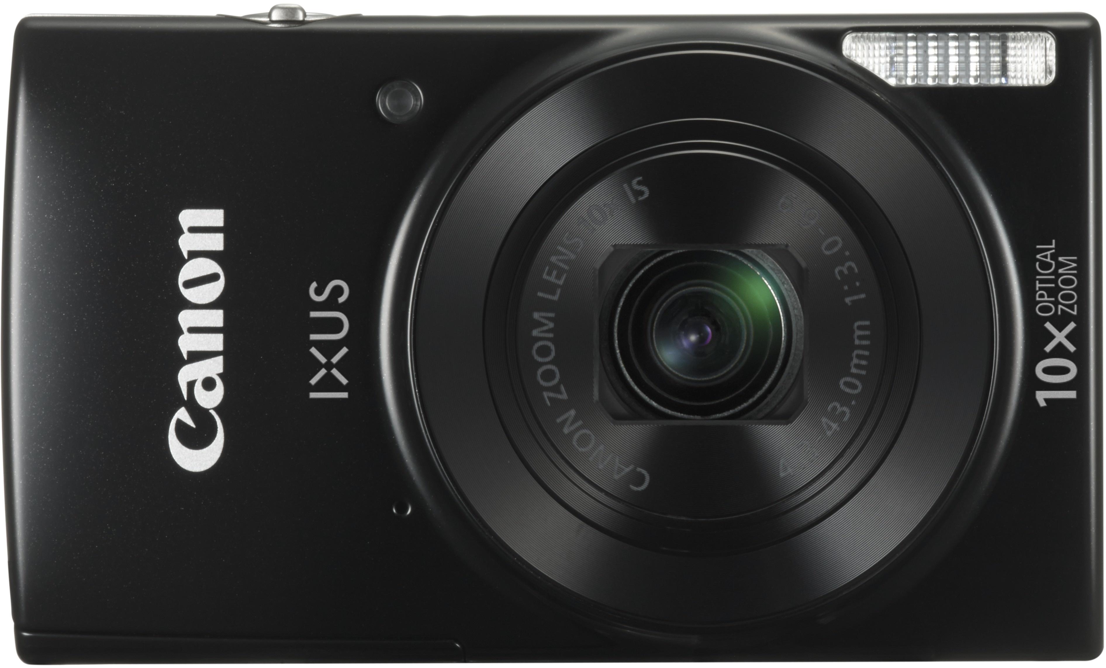 посадки ухода цифровые фотоаппараты в медиа маркт опорно-двигательного
