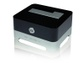 Goedkoopste Conceptronic HDD Docking Station