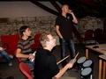 Blog MoaM V Rockband