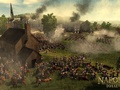 Napoleon: Total War (1280px)