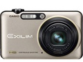 Casio Exilim EX-FC150