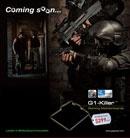 Gigabyte G1-killer (thumb)