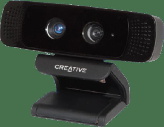 Creative Creative Interactive Gesture Camera