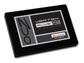 Goedkoopste OCZ Vertex Plus R2 240GB